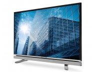 GRUNDIG 43 VLE 6621 BP Smart LED Full HD