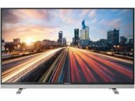 GRUNDIG 49 VLE 6621 BP Smart LED Full HD