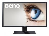BENQ GC2870H Full HD LED