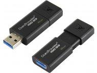 KINGSTON 8GB DataTraveler 100 Generation 3 USB 3.0 flash DT100G3/8GB