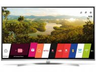 LG 55UH664V LED UHD 4K Smart