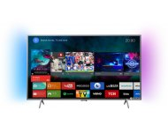 PHILIPS 49PUS6401/12 Smart LED 4K Ultra HD Android Ambilight
