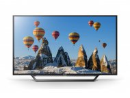 SONY KDL-40WD650B LED Full HD Smart