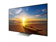 SONY KD-65XD9305B 4K LED UHD Smart