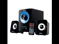 INTEX Multimedijalni zvučnici 2.1 - IT-303