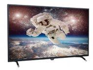 VIVAX TV-43S55T2S2 LED FullHD
