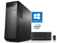 LENOVO IDEACENTRE 300S-11IBR,90DQ004TYB, 4 GB