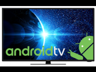 VIVAX TV-40LE74SM LED Smart FullHD