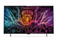 PHILIPS 55PUS6101/12 Smart LED 4K Ultra HD