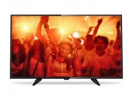 PHILIPS 32PHT4101/12 LED digital
