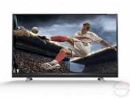 GRUNDIG 43 VLE 5523 BN LED Full HD