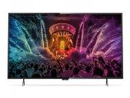 PHILIPS 43PUS6101/12 Smart LED 4K Ultra HD