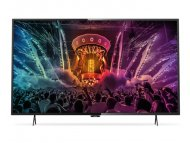 PHILIPS 43PUS6401/12 Smart LED 4K Ultra HD Android Ambilight