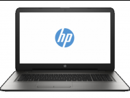 HP 17-x010nm i3-5005U 4GB 256GB SSD (Y0A65EA)