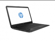 HP 15-AY005NM I5-6200U 8GB 1TB AMD R5 M430 2GB FullHD (Y0A45EA)