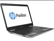 HP Pavilion 14-al003nm I5-6200U 8GB 1TB GeForce GTX940M 2GB (Y0A42EA)