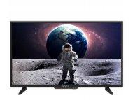 VIVAX TV-32LE90T2 LED