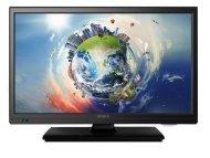 VIVAX LED TV-24LE74T2 LED FullHD