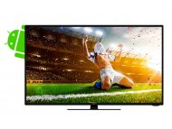 VIVAX TV-32LE74SM LED Android Smart