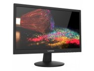 LENOVO LI2215s LED Full HD  65CCAAC6EU