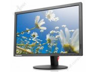 LENOVO ThinkVision E2054 IPS  60DFAAT1EU