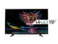 LG 43LH541V LED FullHD