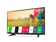 LG 43LH570V LED FullHD Smart