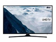 SAMSUNG UE55KU6072 LED UHD 4K Smart