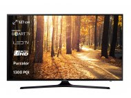SAMSUNG UE50KU6072 LED UHD Smart
