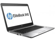 HP EliteBook 840 G3 Intel i5-6200U 8GB 256GB SSD Windows 7 Pro (T9X55EA)