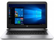 HP ProBook 440 G3 i5-6200U 4GB 128GB Windows 7 Pro (ENERGY STAR) (W4N88EA)