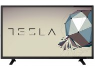 TESLA 40S306BF LED  Full HD