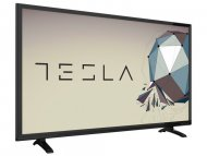 TESLA 49S306BF LED Full HD