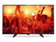 PHILIPS 32PFT4101/12 LED Full HD digital