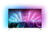 PHILIPS 49PUS7101/12 Smart LED 4K Ultra HD Android Ambilight