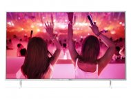 PHILIPS 49PFH5501/88 Smart LED Full HD Android