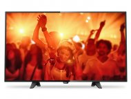 PHILIPS 49PFS4131/12 LED Full HD
