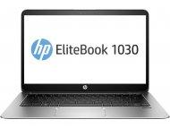 HP EliteBook Folio G1 m5-6Y54 8GB 256GB SSD Windows 10 Pro (ENERGY STAR) (V1C37EA)