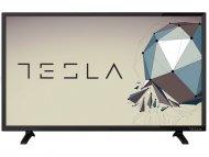 TESLA 32S306BH LED + Poklon USB 8GB DTSE9H/8GB