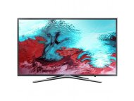 SAMSUNG UE49K5502 LED Smart FullHD