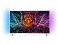 PHILIPS 43PUS6501/12 Smart LED 4K Ultra HD Android Ambilight