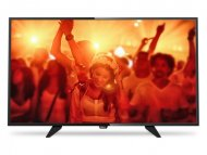 PHILIPS 40PFT4101/12 LED Full HD digital