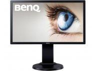 BENQ BL2205PT LED