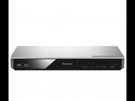 PANASONIC Smart 3D Blu-ray DMP-BDT181EG  plejer