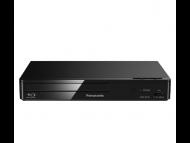 PANASONIC DMP-BD84EG-K Blu-Ray plejer