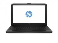 HP 15-ba052nm AMD Quad-Core A8-7410 4GB 128GB SSD AMD Radeon R5 M430 2GB (Y0U75EA)