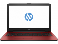 HP 15-ay056nm Intel N3060 4GB 500GB (Y0U71EA)