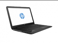 HP 15-ay054nm Intel N3060 4GB 500GB Windows 10 Home (ENERGY STAR) (Y0U69EA)