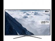 SAMSUNG UE49KU6402U Smart 4K Ultra HD