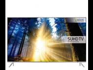 SAMSUNG UE55KS7002U SUHD Smart 4K Ultra HD